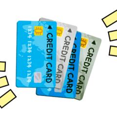 イオンカードと他社クレカの併用でイオンの買い物がお得になる具体的な方法